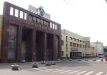 Нижегородский отелло убил троих и ранил двоих сотрудников ГАЗа