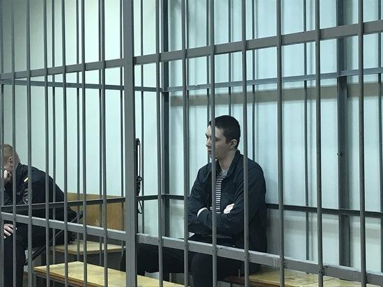 «В школе его все унижали»: убийцу челябинской школьницы признали невменяемым