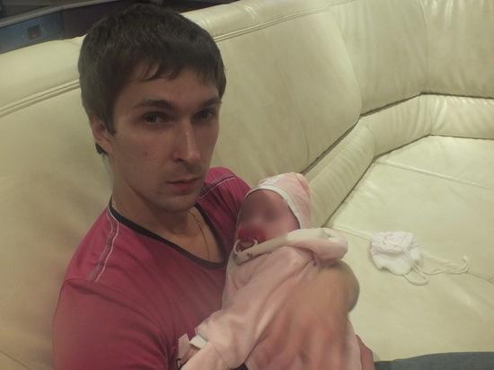 «Вышел на минуту»: в Челябинской области при странных обстоятельствах исчез мужчина