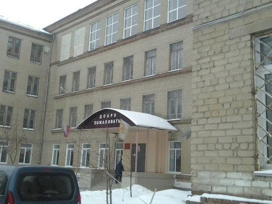 Бухгалтер челябинской школы получила три миллиона с «мертвых душ»