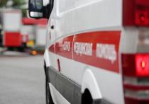 Подробности наезда на ребенка в Коломне: участковому помешала другая машина