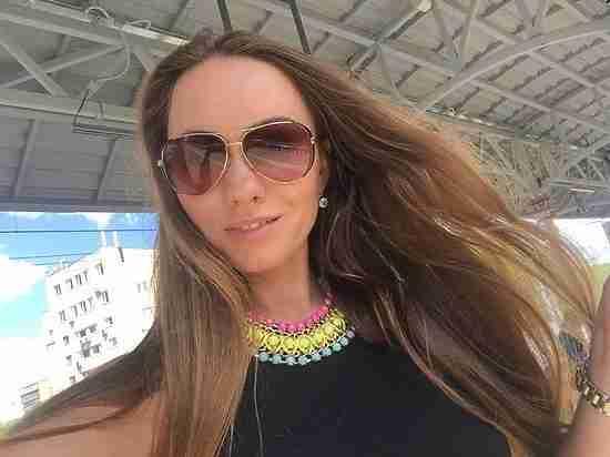 В Златоусте состоялись похороны погибшей в Доминикане Натальи Бородиной