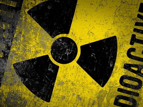 «Гринпис» обратится впрокуратуру из-за выброса радиоактивных веществ вЧелябинской области