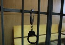 Подробности дела насильников 15-летней девочки в Подмосковье: преступника выгораживал врач
