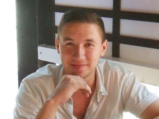 «Пашка всегда говорил - справимся, переживем»: 23-летний челябинец погиб в ДТП