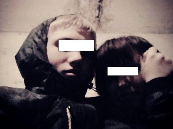 В Троицке, родившая в туалете 15-летняя школьница, боится расправы