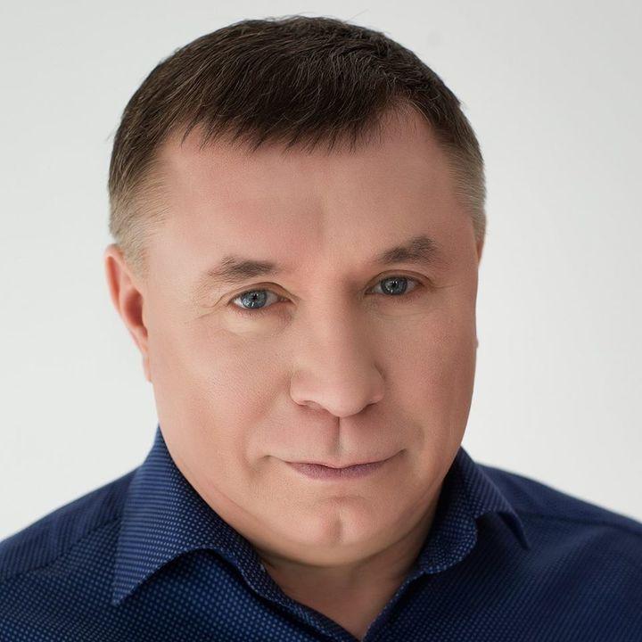 Челябинский предприниматель хочет баллотироваться напост Президента Российской Федерации