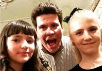 Участником звездного фестиваля  стала юная пианистка из Челябинска
