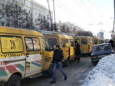маршрутки транспорт челябинск маршрутная сеть.