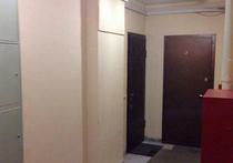 По решению суда москвичке придется жить в квартире, куда может войти любой
