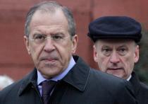 Сергей Лавров разгневан: Запад винит Россию во всех грехах