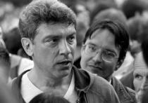 Убийство Бориса Немцова: реакция политиков и обстоятельства происшедшего
