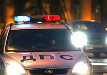 Найдены доказательства причастности начальника подмосковного ГИБДД к пьяному ДТП
