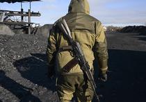 В Луганске прошли таинственные переговоры между ЛНР и Украиной