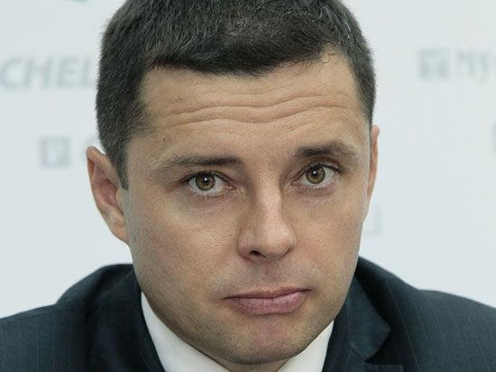 Начальнику спортуправления Челябинска предъявлено обвинение в получении взятки