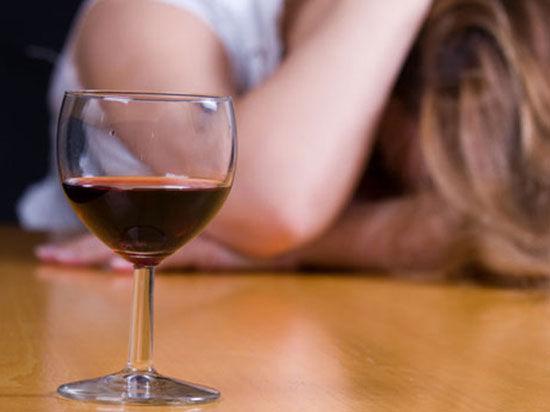 Тест на алкогольную зависимость на так здорово.ру. , 01:48, Автор: