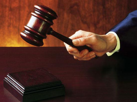 Обвинение о мошенничестве заведомо ложное обвинение знаю также
