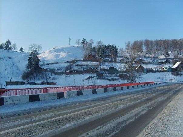 Граждане целого поселка вЧелябинской области замерзали без газа наРождество