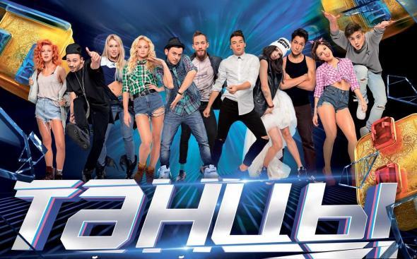 ВДень РФ молодежь сограничениями здоровья снимает танцевальный клип