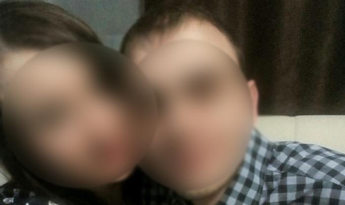 Секс скандал в мегаполисе челябинск