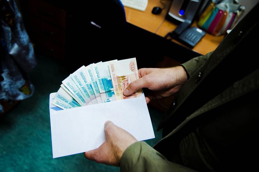 ВЧелябинске полковник запаса миллионами воровал деньги у собственных подопечных