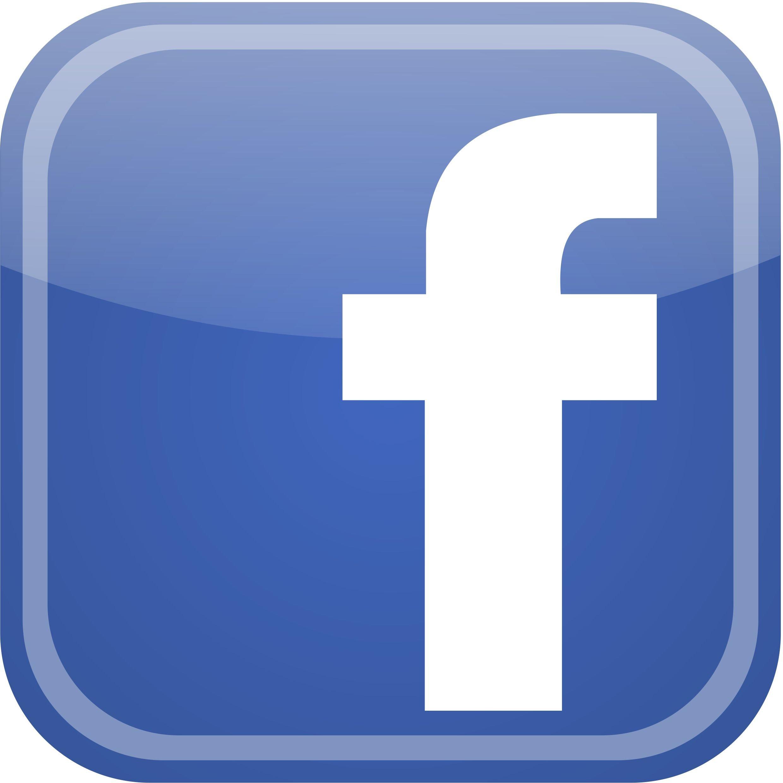 Массовые сбои: юзеры жалуются наработу соцсети фейсбук