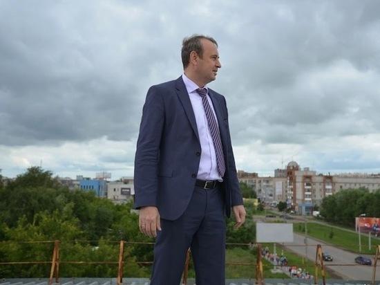порно видео с города копейск